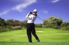 Prova Gratis - Golf Club Quarrata